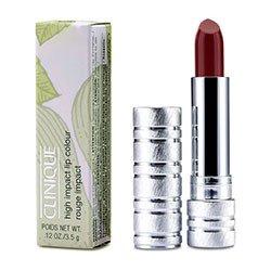 Clinique High Impact Lip Colour - # 18 Magenta Rose  3.5g/0.12oz