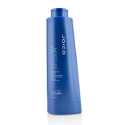 Joico Moisture Recovery Shampoo (New Packaging)  1000ml/33.8oz