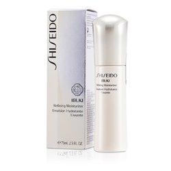 Shiseido IBUKI bőrfinomító hidratáló  75ml/2.5oz