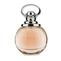 Van Cleef & Arpels Reve Eau De Parfum Spray  50ml/1.7oz