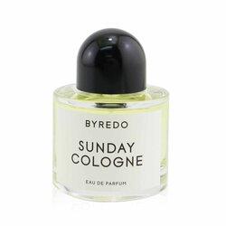Byredo Sunday Cologne Eau De Parfum Spray  50ml/1.6oz