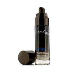 Lancôme Gel hidratante Men Hydrix Micro-Nutrient  50ml/1.69oz