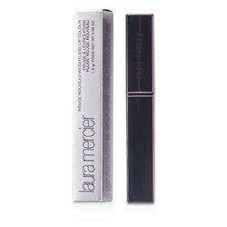 Laura Mercier Rouge Nouveau Weightless Lip Colour - Chic (Creme)  1.9g/0.06oz