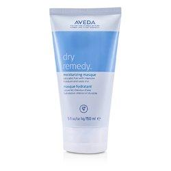Aveda Dry Remedy Moisturizing Masque (New Packaging)  150ml/5oz