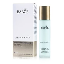 Babor Skinovage PX Perfect Combination Pore Refiner (For Combination & Oily Skin)  50ml/1.7oz