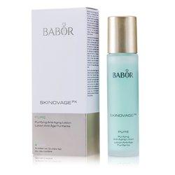 Babor Loção Anti-Envelhecimento Skinovage PX Pure Purifying (Para Pele Com Problema)  50ml/1.7oz