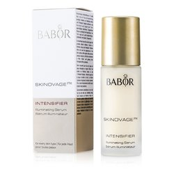 Babor Serum Iluminador Skinovage PX Intensifier  30ml/1oz