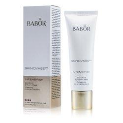 Babor Creme Máscara Skinovage PX Intensifier Comfort  50ml/1.7oz