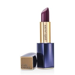 Estee Lauder Pure Color Envy Sculpting Lipstick - # 450 Insolent Plum  3.5g/0.12oz