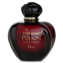 Christian Dior Hypnotic Poison أو دو برفوم بخاخ  100ml/3.4oz