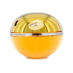 DKNY Golden Delicious Eau So Intense Eau De Parfum Spray  100ml/3.4oz