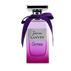 Lanvin Jeanne Lanvin Couture Birdie Eau De Parfüm spray  100ml/3.3oz