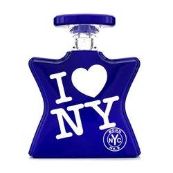 Bond No. 9 I Love New York Holidays Eau De Parfum Spray  100ml/3.3oz