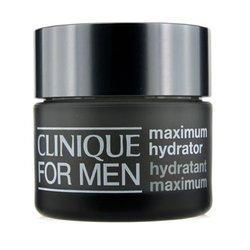Clinique Maximum Hydrator  50ml/1.7oz