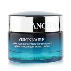 Lancome Visionnaire Advanced Multi-Correcting Cream  50ml/1.7oz