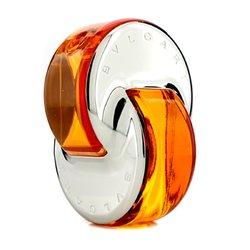 寶格麗 印度橘色石榴石淡香水噴霧  65ml/2.2oz