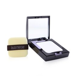 Laura Mercier Invisible Pressed Setting Powder - Universal  8g/0.28oz