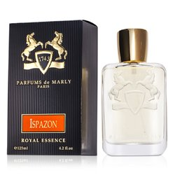 Parfums De Marly Ispazon Eau De Parfum Spray  125ml/4.2oz