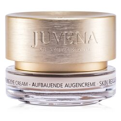 Juvena Skin Rejuvenate Nourishing Eye Cream  15ml/0.5oz