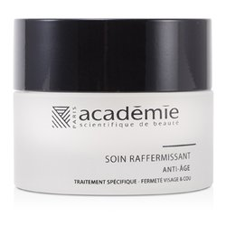 Academie Scientific System Firming Care For Face & Neck (Unboxed)  50ml/1.7oz