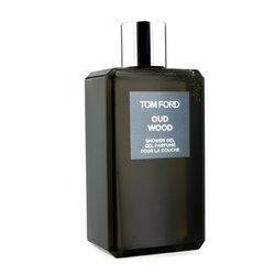 Tom Ford Private Blend Oud Wood Shower Gel  250ml/8.5oz