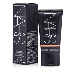 NARS Pure Radiant Tinted Moisturizer SPF 30 - Martinique  50ml/1.9oz
