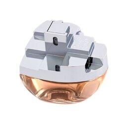 DKNY My NY Eau De Parfum Spray.  100ml/3.4oz