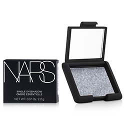 NARS Sombra Single - Euphrate (Shimmer)  2.2g/0.07oz