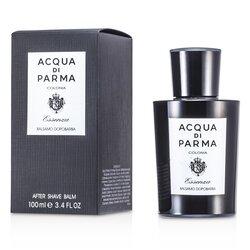 Acqua Di Parma Colonia Essenza After Shave Balm  100ml/3.4oz