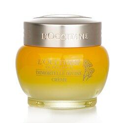 L'Occitane Immortelle Divine Cream  50ml/1.7oz