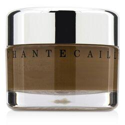 Chantecaille Future Skin Oil Free Gel Foundation - Carob  30g/1oz