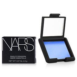 NARS Sombra Single - Outremer  2.2g/0.07oz