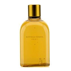 Bottega Veneta Knot Perfumed Shower Gel  200ml/6.7oz