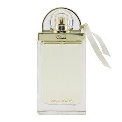 Chloe Love Story Eau De Parfum Spray  75ml/2.5oz