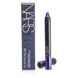 NARS Sombra Lápis Soft Touch Pencil - Trash  4g/0.14oz