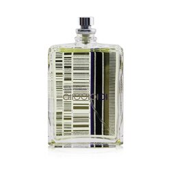 Escentric Molecules Escentric 01 Parfum Spray  100ml/3.5oz