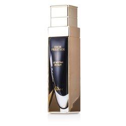 Christian Dior Prestige Le Nectar De Nuit  30ml/1oz