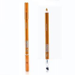 Pupa Kredka do oczu Multiplay Triple Purpose Eye Pencil Duo Pack # 26  2x1.2g/0.04oz