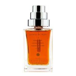 The Different Company Jasmin De Nuit Eau De Parfum Spray  90ml/3oz