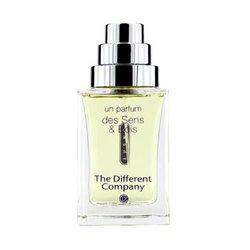 The Different Company Un Parfum Des Sens & Bois Eau De Toilette Spray  90ml/3oz