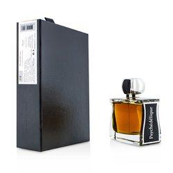 Jovoy Psychedelique Eau De Parfum Spray  100ml/3.4oz