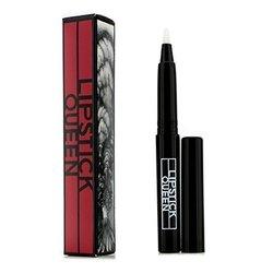 Lipstick Queen Vesuvius Liquid Lips - # Vesuvian Red (Roşu Stacojiu)  2.4ml/0.08oz