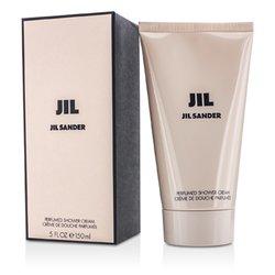 Jil Sander Jil Perfumed Shower Cream  150ml/5oz