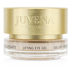Juvena Skin Rejuvenate Lifting Eye Gel  15ml/0.5oz
