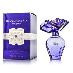 Max Azria BCBGMaxAria Bon Genre Eau De Parfum Spray  50ml/1.7oz