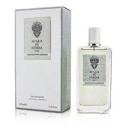 Acqua Di Stresa Calycanthus Brumae Eau De Parfum Spray  100ml/3.4oz