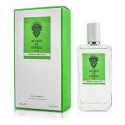 Acqua Di Stresa Verbena Absoluta Eau De Parfum Spray  100ml/3.4oz