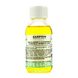 Darphin Chamomile Aromatic Care (Ammattikoko)  90ml/3oz