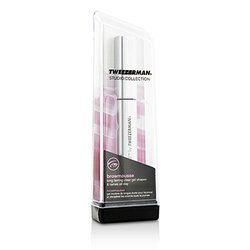 Tweezerman BrowMousse Styling Gel (Studio Collection)