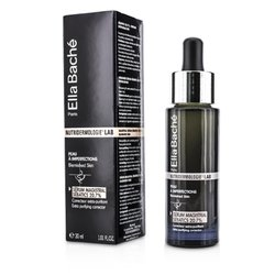 Ella Bache Nutridermologie Magistral Serum Sebatics 20.7% Extra Purifying Corrector  30ml/1.01oz
